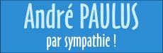 andre-paulus