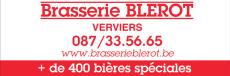 brasserie-blerot