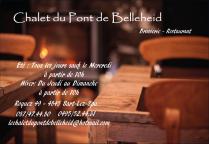 chalet-pont-de-belleheid