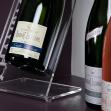 champagne-domaine-pessenet-legendre-1