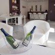 champagne-domaine-pessenet-legendre-3
