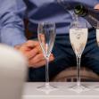 champagne-domaine-pessenet-legendre-6