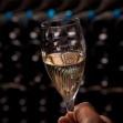 champagne-domaine-pessenet-legendre-7