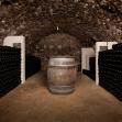 champagne-domaine-pessenet-legendre-8