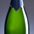 champagne-domaine-pessenet-legendre-9