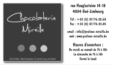 chocolateirie-mireille_gris