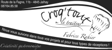 croq-tout_gris