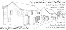 ferme-catherine_gris