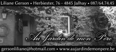 jardin-de-mon-pere_gris