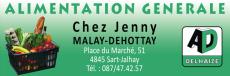 jenny-malhay-dehottay