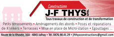 jf-thys