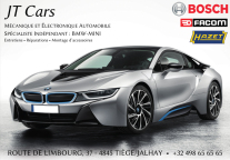 jt-cars