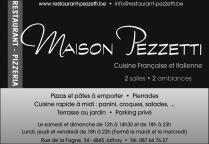 maison-pezzetti_gris
