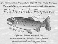 pecherie-foyeuru_gris