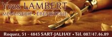 yves-lambert