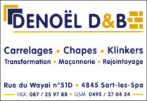 Denoel-D-et-B