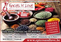 Epice-n-Love