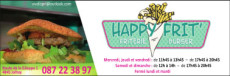 Happy-Frit