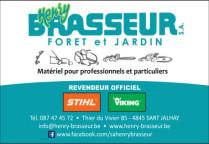 Henry-Brasseur