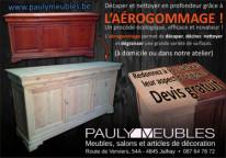 Pauly-Meubles