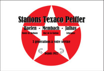 Stations-Texaco-Peiffer