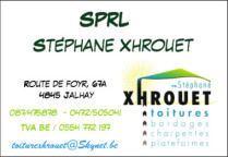 Stephane-Xhrouet