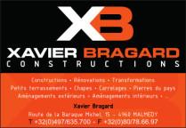 Xavier-Bragard
