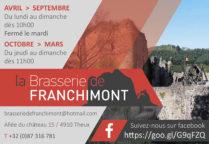 brasseriedefranchimont2016