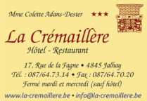 cremaillere2016