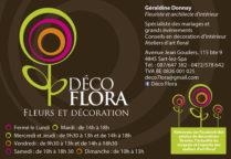 decoflora2016