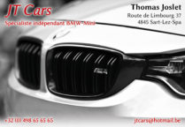 jtcars2016