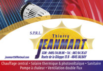 thierryjeanmart2016
