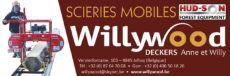 willywood2015
